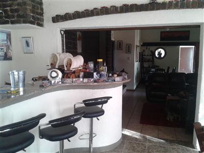 Witpoortjie & Ext property for sale. Ref No: 13366699. Picture no 5