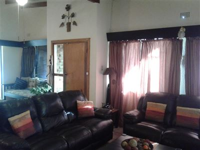 Witpoortjie & Ext property for sale. Ref No: 13366699. Picture no 8