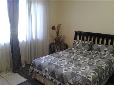 Witpoortjie & Ext for sale property. Ref No: 13366699. Picture no 14