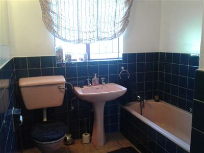 Witpoortjie & Ext for sale property. Ref No: 13366699. Picture no 15