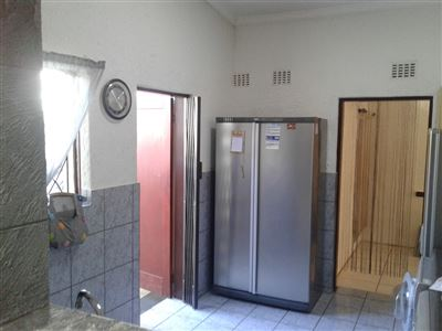 Witpoortjie & Ext for sale property. Ref No: 13366699. Picture no 13