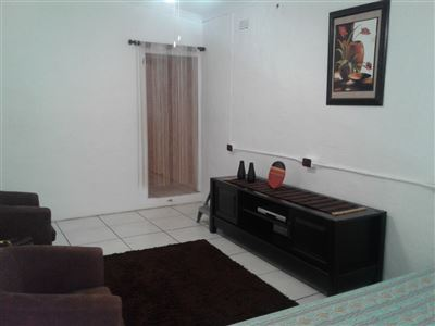 Witpoortjie & Ext for sale property. Ref No: 13366699. Picture no 20
