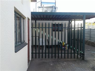 Witpoortjie & Ext for sale property. Ref No: 13366699. Picture no 22