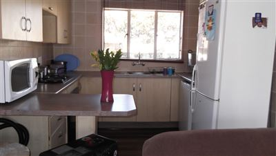 Witpoortjie & Ext property for sale. Ref No: 13395044. Picture no 1