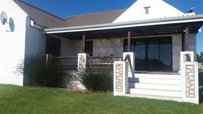 Langebaan, Country Club Property  | Houses To Rent Country Club, Country Club, House 3 bedrooms property to rent Price:, 13,00*