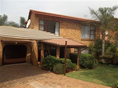 Johannesburg, Ridgeway & Ext Property  | Houses For Sale Ridgeway & Ext, Ridgeway & Ext, House 3 bedrooms property for sale Price:1,400,000