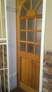 Potchefstroom Central property for sale. Ref No: 13367175. Picture no 1