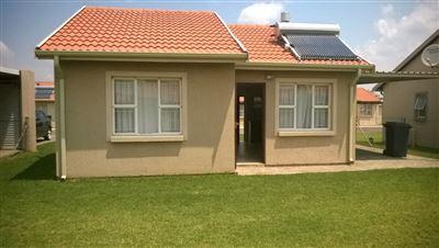 Brakpan, Brakpan Property    Houses For Sale Brakpan, Brakpan, House 3 bedrooms property for sale Price:780,000