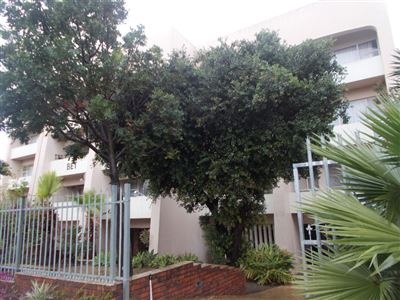 East London, Southernwood Property  | Houses For Sale Southernwood, Southernwood, Apartment 3 bedrooms property for sale Price:780,000