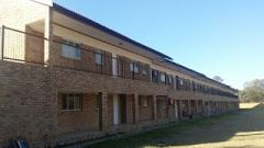 Oudorp to rent property. Ref No: 13350681. Picture no 11