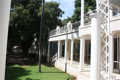 Pretoria, Pretoria North Property  | Houses For Sale Pretoria North, Pretoria North, House 14 bedrooms property for sale Price:2,895,000