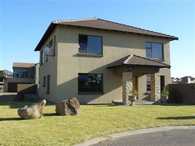 House for sale in Reyno Ridge & Ext