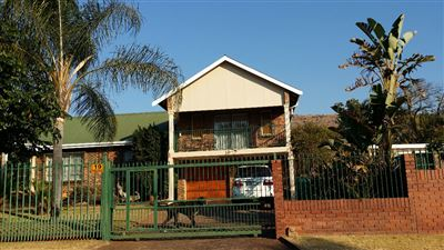 Pretoria, Ninapark Property  | Houses For Sale Ninapark, Ninapark, House 3 bedrooms property for sale Price:1,795,000