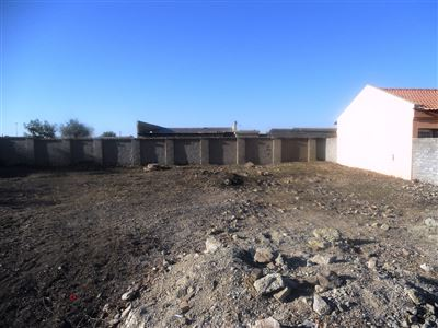 Boitekong And Ext for sale property. Ref No: 13420421. Picture no 1