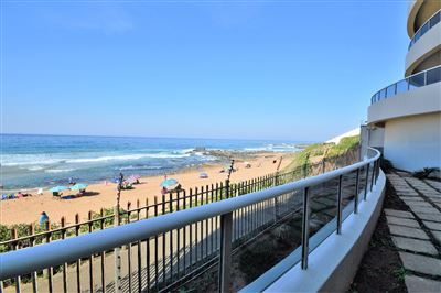 Ballito property for sale. Ref No: 13367621. Picture no 1