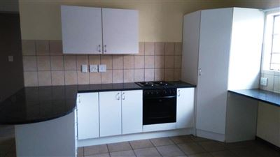 Waterkloof East property for sale. Ref No: 13367444. Picture no 2