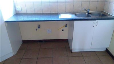 Waterkloof East property for sale. Ref No: 13367444. Picture no 4