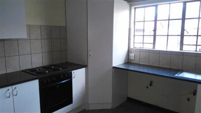 Waterkloof East property for sale. Ref No: 13367444. Picture no 7