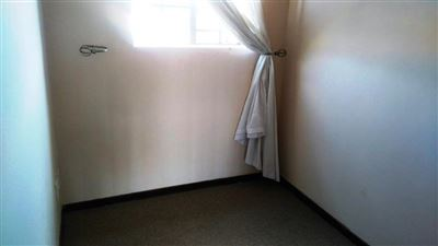 Waterkloof East property for sale. Ref No: 13367444. Picture no 19