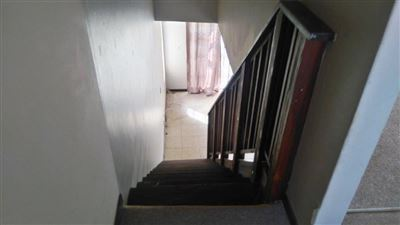 Waterkloof East property for sale. Ref No: 13367444. Picture no 9