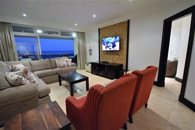 Ballito property for sale. Ref No: 13367621. Picture no 3