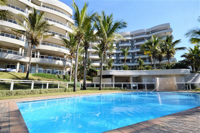 Ballito property for sale. Ref No: 13367621. Picture no 22