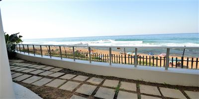 Ballito property for sale. Ref No: 13367621. Picture no 21