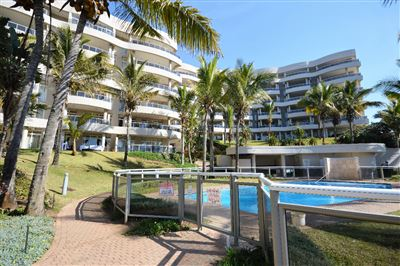 Ballito property for sale. Ref No: 13367621. Picture no 24