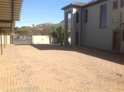 Mayville for sale property. Ref No: 13367454. Picture no 1