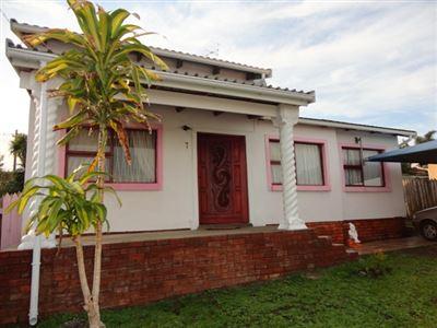 Sunnyridge property for sale. Ref No: 13382154. Picture no 1
