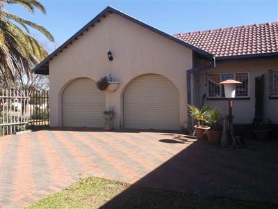 Ellaton property for sale. Ref No: 13367805. Picture no 1