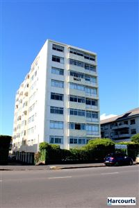 Mouille Point property to rent. Ref No: 13368501. Picture no 2