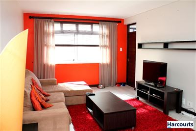 Mouille Point property to rent. Ref No: 13368501. Picture no 1
