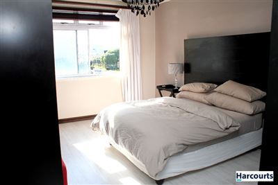 Mouille Point property to rent. Ref No: 13368501. Picture no 4