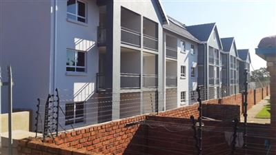 Centurion Central property for sale. Ref No: 13367691. Picture no 1