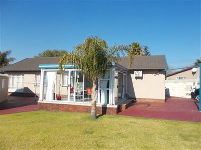 Alberton, Raceview Property  | Houses For Sale Raceview, Raceview, House 4 bedrooms property for sale Price:1,550,000