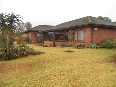 Howick, Howick Property  | Houses For Sale Howick, Howick, Retirement Home 3 bedrooms property for sale Price:3,550,000