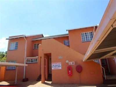 Alberton, Alberton North Property  | Houses For Sale Alberton North, Alberton North, Apartment 2 bedrooms property for sale Price:590,000