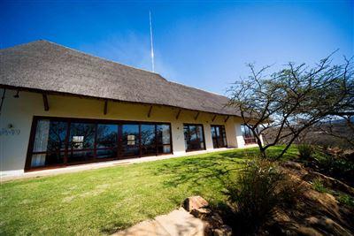 Pietermaritzburg, Albert Falls Property    Houses To Rent Albert Falls, Albert Falls, House 4 bedrooms property to rent Price:, 17,00*