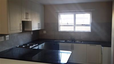 Centurion Central property for sale. Ref No: 13367985. Picture no 1