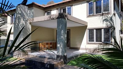 Pretoria, Equestria Property  | Houses For Sale Equestria, Equestria, Townhouse 3 bedrooms property for sale Price:2,100,000