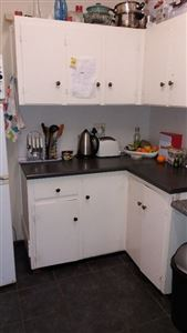 Grahamstown property to rent. Ref No: 13368248. Picture no 8