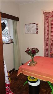 Grahamstown property to rent. Ref No: 13368248. Picture no 10