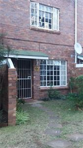 Grahamstown property to rent. Ref No: 13368248. Picture no 2