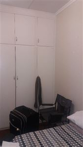 Grahamstown to rent property. Ref No: 13368263. Picture no 6