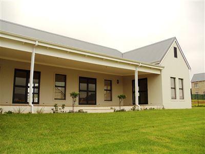 Hilton, Hilton Property  | Houses To Rent Hilton, Hilton, House 4 bedrooms property to rent Price:, 20,00*