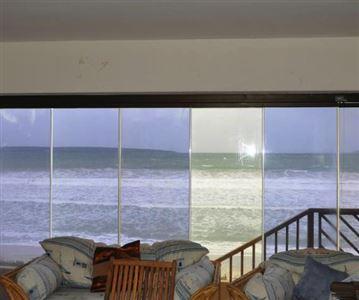 Calypso Beach property for sale. Ref No: 13387719. Picture no 9