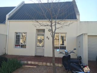 Stellenbosch, Simonswyk Property    Houses For Sale Simonswyk, Simonswyk, Townhouse 2 bedrooms property for sale Price:1,750,000