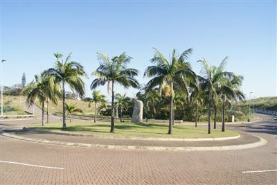 Mount Richmore Village Estate property for sale. Ref No: 13370051. Picture no 3