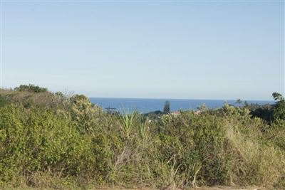Mount Richmore Village Estate property for sale. Ref No: 13370049. Picture no 1